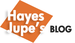 SCCM 2012 – OSD driver good practice | Hayes Jupe's Blog