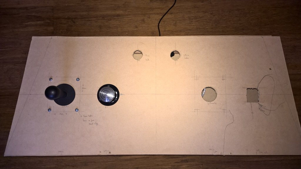 Mame.Prototype.Finished